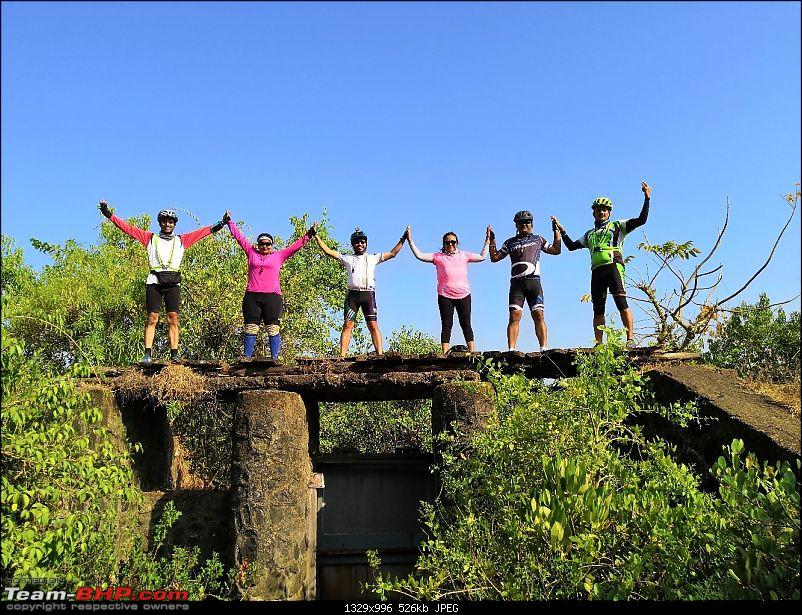 Pedaling through paradise! Cycling from Mumbai to Goa-day-3-velas.jpg
