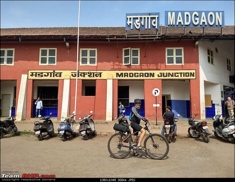 Pedaling through paradise! Cycling from Mumbai to Goa-day10madgaon.jpg