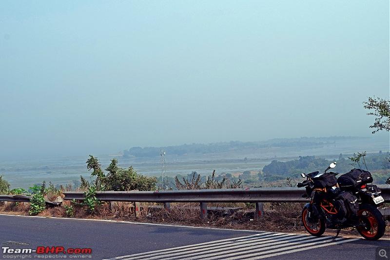Bangalore to Bhutan & Nepal   Solo   9,000 km of Adventure on a KTM Duke-dsc_0012.jpg