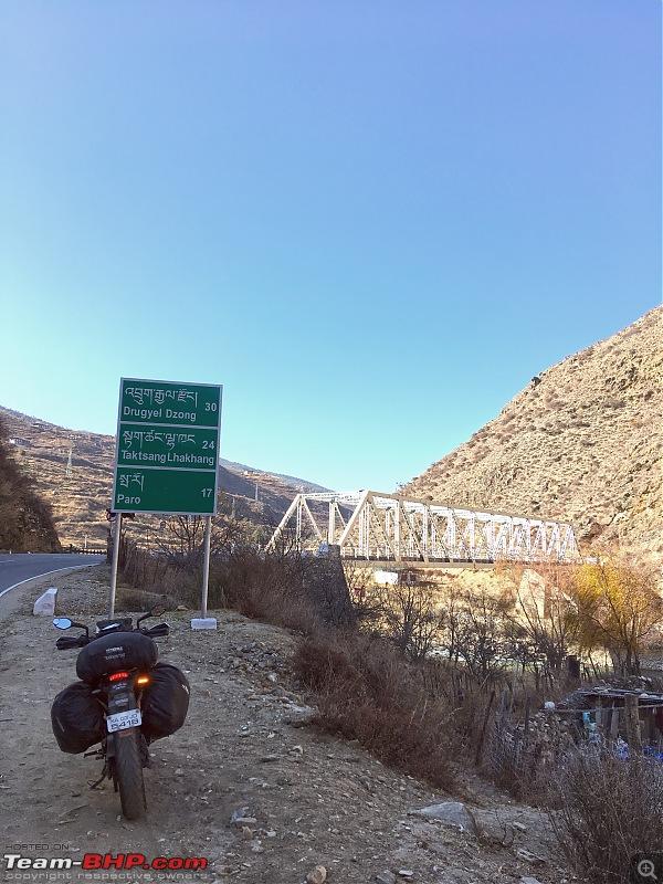 Bangalore to Bhutan & Nepal   Solo   9,000 km of Adventure on a KTM Duke-img_1755.jpg
