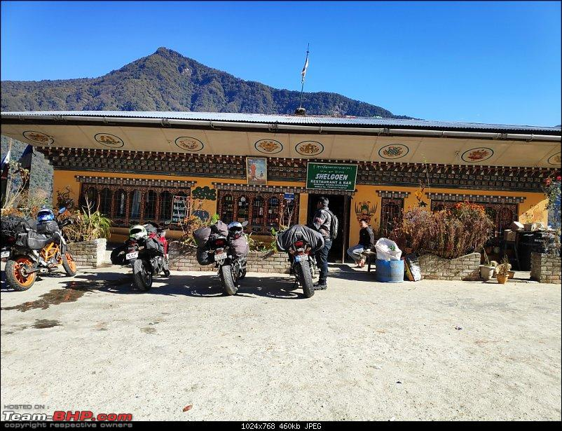Ka goes to Bhutan with a pack of wolves - On a KTM Duke 390-img_20181213_105000.jpg