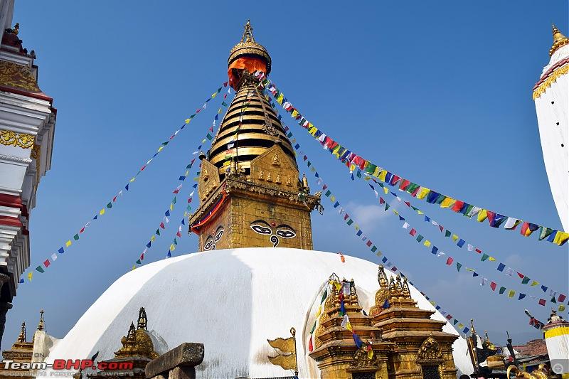 Bangalore to Bhutan & Nepal | Solo | 9,000 km of Adventure on a KTM Duke-dsc_0195.jpg