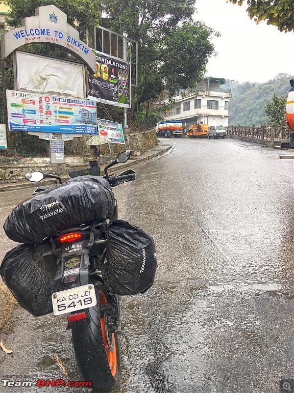Bangalore to Bhutan & Nepal   Solo   9,000 km of Adventure on a KTM Duke-img_1891.jpg