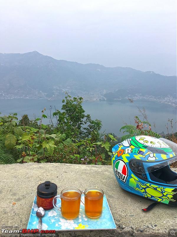 Bangalore to Bhutan & Nepal | Solo | 9,000 km of Adventure on a KTM Duke-img_2189.jpg