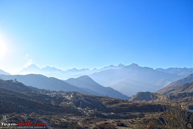 Bangalore to Bhutan & Nepal   Solo   9,000 km of Adventure on a KTM Duke-dsc_0207.jpg