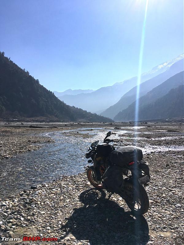 Bangalore to Bhutan & Nepal | Solo | 9,000 km of Adventure on a KTM Duke-img_2272.jpg