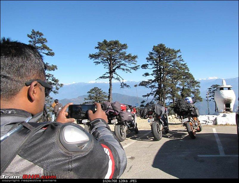 Ka goes to Bhutan with a pack of wolves - On a KTM Duke 390-img_3327.jpg