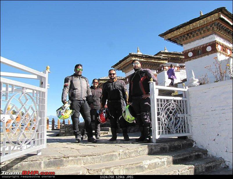 Ka goes to Bhutan with a pack of wolves - On a KTM Duke 390-img_3329.jpg