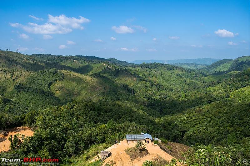 Nokrek National Park, West Garo Hills @ Meghalaya-949.jpg