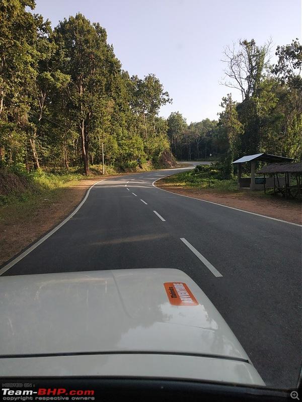 Nokrek National Park, West Garo Hills @ Meghalaya-img_20181124_141221.jpg