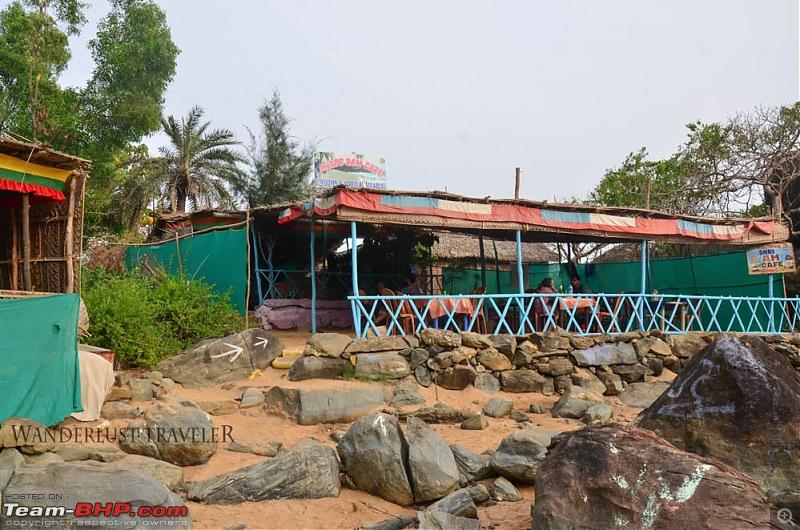 Wanderlust Traveler: Gokarna beach hopping-suh_4521.jpg