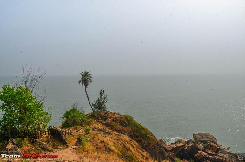 Wanderlust Traveler: Gokarna beach hopping-suh_4496.jpg
