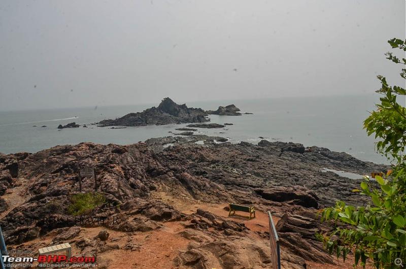 Wanderlust Traveler: Gokarna beach hopping-suh_4482.jpg