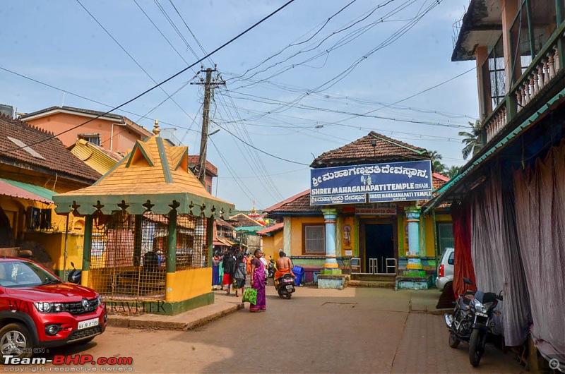 Wanderlust Traveler: Gokarna beach hopping-suh_4664.jpg
