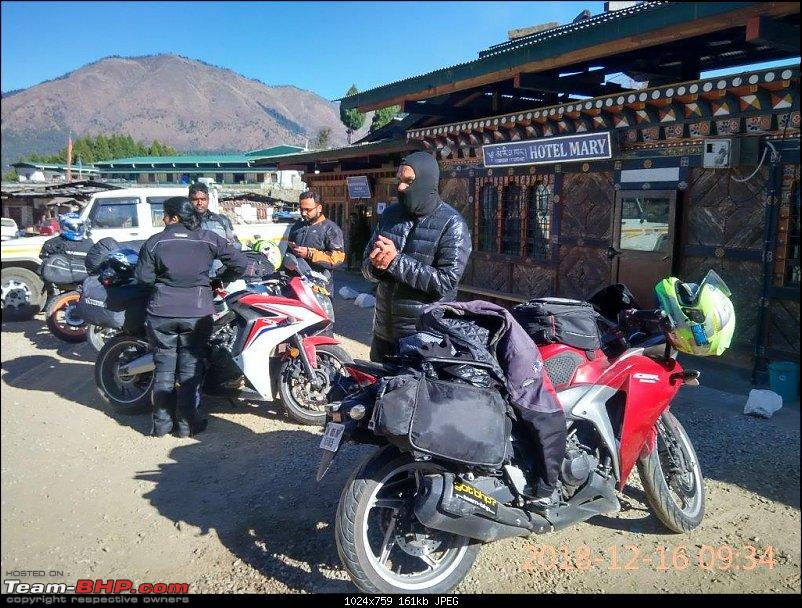 Ka goes to Bhutan with a pack of wolves - On a KTM Duke 390-img_20181216_093408_hdr.jpg