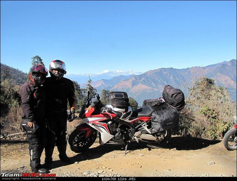Ka goes to Bhutan with a pack of wolves - On a KTM Duke 390-img_3576.jpg
