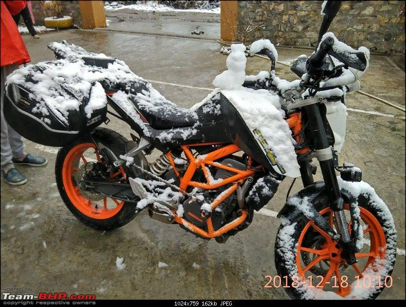 Ka goes to Bhutan with a pack of wolves - On a KTM Duke 390-img_20181218_101054_hdr.jpg
