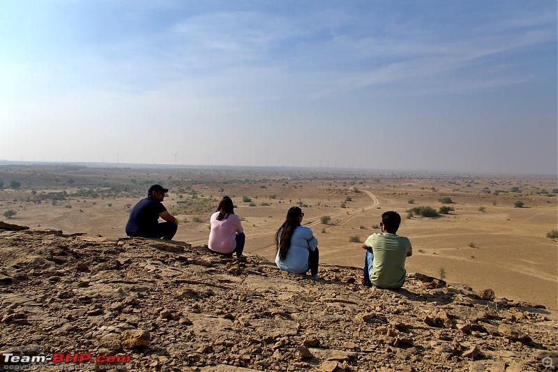 A 2000 km road-trip to Jaisalmer-img_0781.jpg