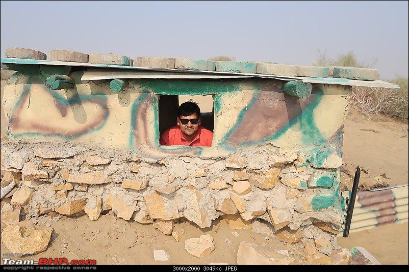 A 2000 km road-trip to Jaisalmer-img_0647.jpg
