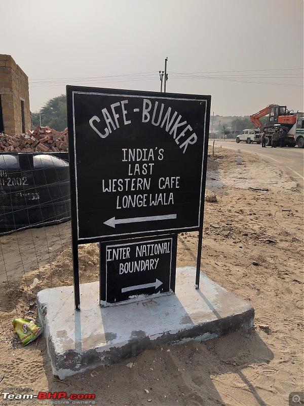 A 2000 km road-trip to Jaisalmer-20181224_143440.jpg