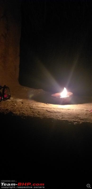 A 2000 km road-trip to Jaisalmer-20181226_233722.jpg
