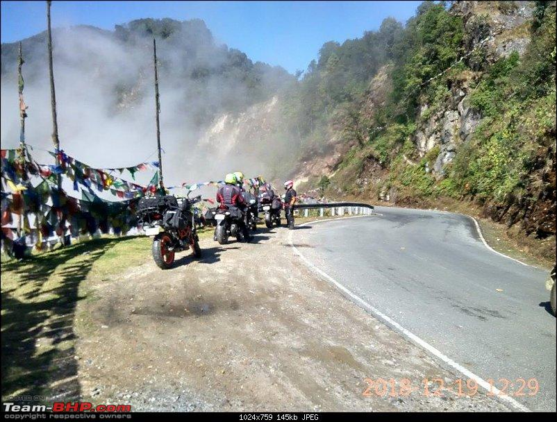 Ka goes to Bhutan with a pack of wolves - On a KTM Duke 390-img_20181219_122950_hdr.jpg