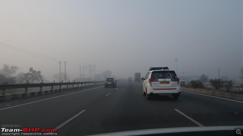 A 2000 km road-trip to Jaisalmer-img_0375.jpg