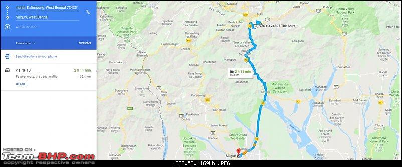 An Autumn Diary : Road trip to Sikkim and the hills of North Bengal-kalimpongsiliguri.jpg