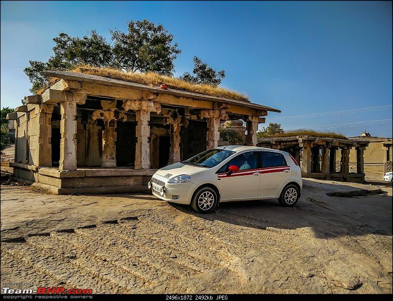 Hampi,Badami and more: A journey back in time!-punto-ruins-1.jpg