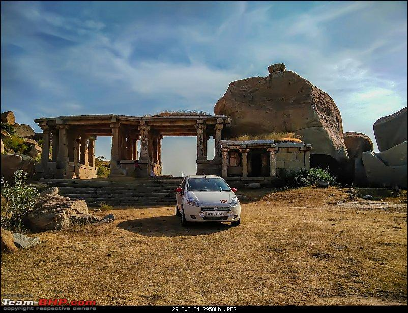 Hampi,Badami and more: A journey back in time!-punto-ruins-2.jpg