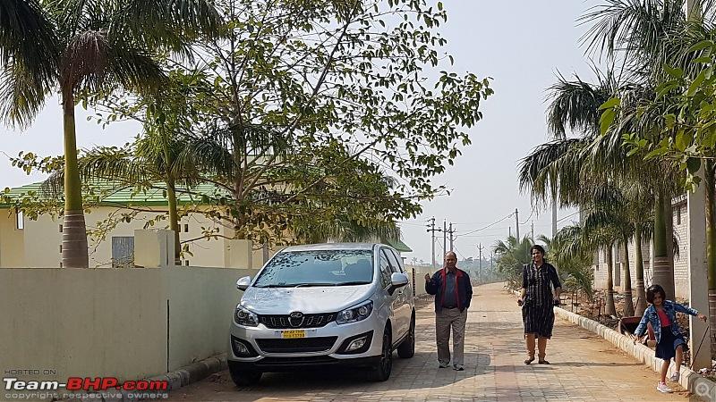 Mahindra Marazzo: Road-trip to Bhubaneswar, Gopalpur, Chilika & Puri-tbhp-tampara-lake_1.jpg