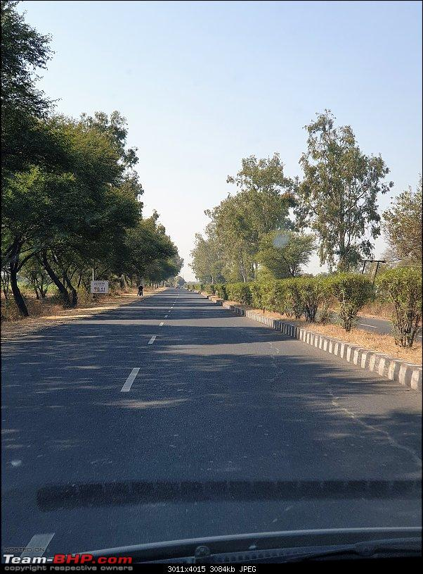 A chilled-out road trip to Bhopal-20181224_114515.jpg