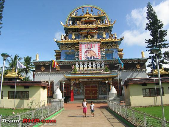 Name:  bylakuppe1.JPG