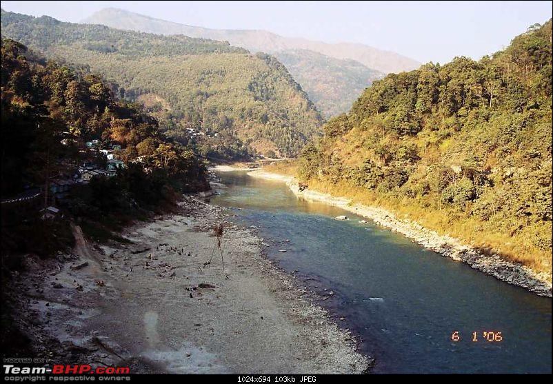 An incredible journey of a lifetime to Bhutan, Kalimpong, Darjeeling and Gangtok!-river-teesta.jpg