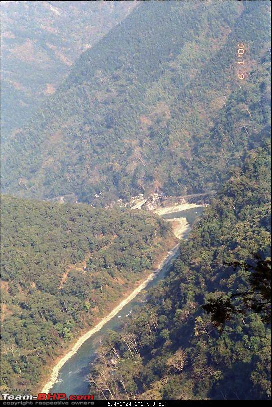 An incredible journey of a lifetime to Bhutan, Kalimpong, Darjeeling and Gangtok!-teesta.jpg
