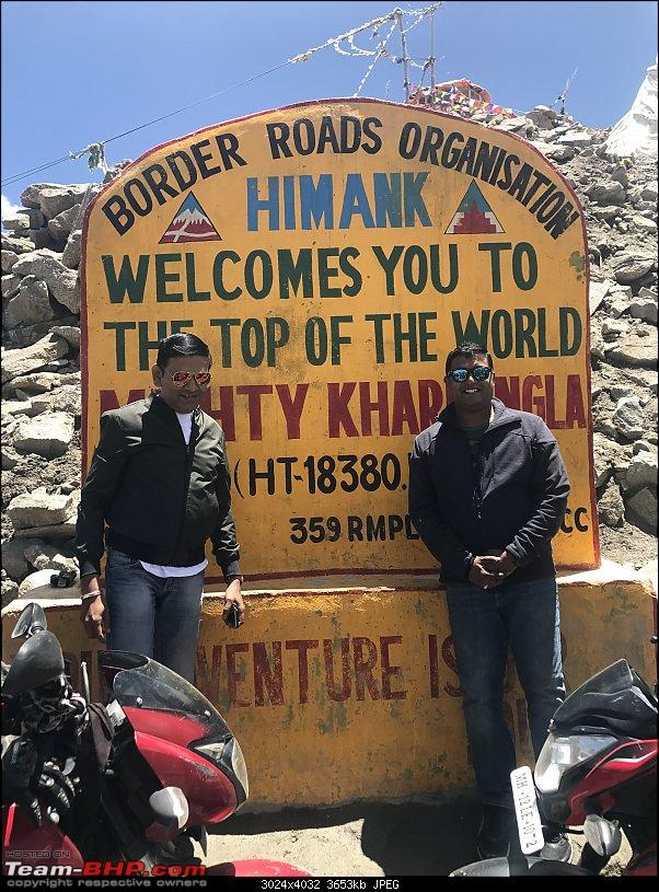 Bengaluru to Leh - Journey of a lifetime!-img_9584.jpg
