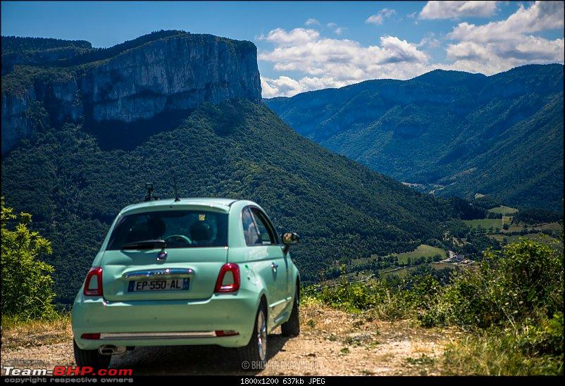 I drove on some amazing roads in France-hm0a4900.jpg
