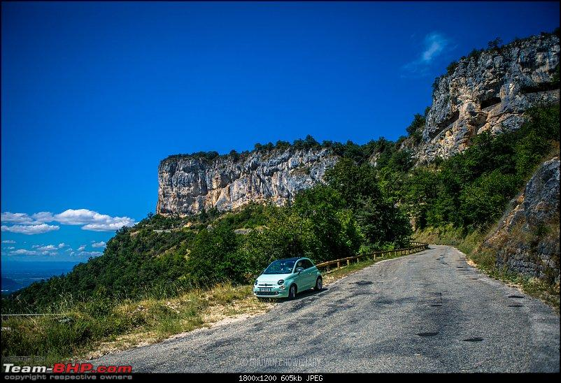 I drove on some amazing roads in France-hm0a4886.jpg
