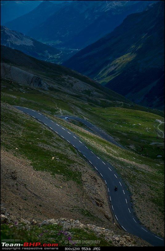 I drove on some amazing roads in France-hm0a4810.jpg