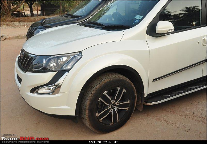 14 XUV500s, 17 owners and a grand interstate meet at Kundapura-dsc_0144.jpg