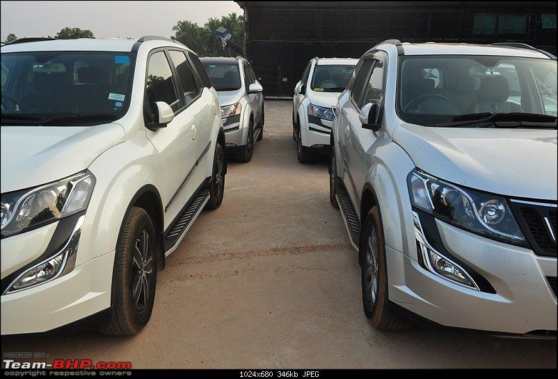 14 XUV500s, 17 owners and a grand interstate meet at Kundapura-dsc_0145.jpg