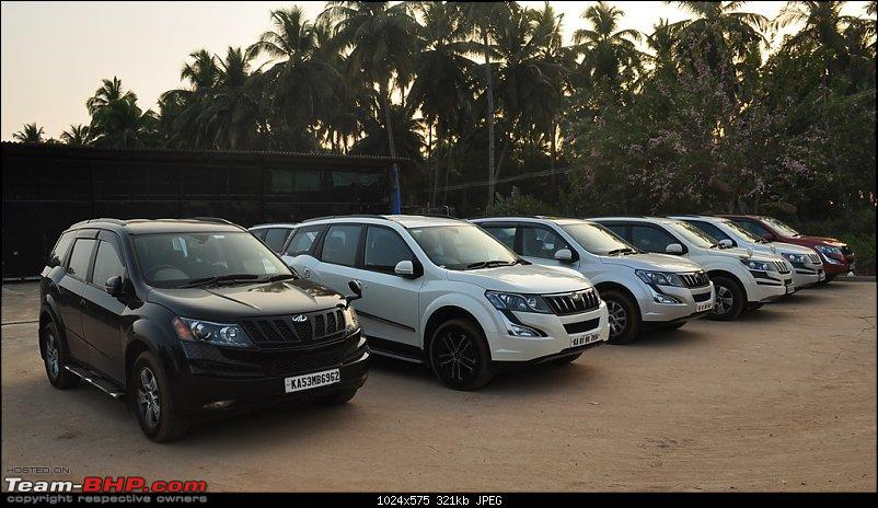 14 XUV500s, 17 owners and a grand interstate meet at Kundapura-dsc_0146.jpg