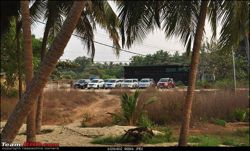 14 XUV500s, 17 owners and a grand interstate meet at Kundapura-dsc_0157.jpg