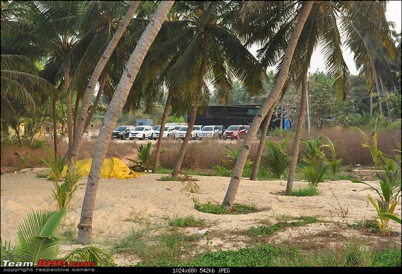 14 XUV500s, 17 owners and a grand interstate meet at Kundapura-dsc_0172.jpg