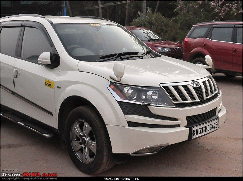 14 XUV500s, 17 owners and a grand interstate meet at Kundapura-dsc_0210.jpg
