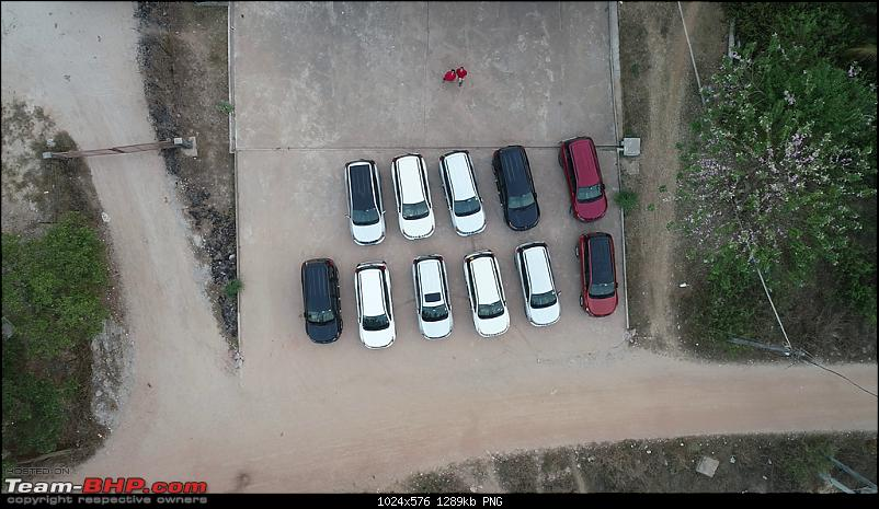 14 XUV500s, 17 owners and a grand interstate meet at Kundapura-vlcsnap2019020922h39m52s807-copy.png