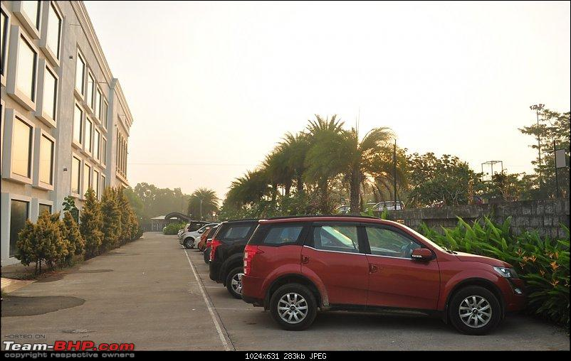14 XUV500s, 17 owners and a grand interstate meet at Kundapura-dsc_0231.jpg