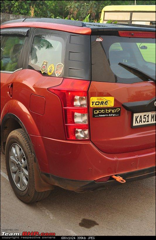 14 XUV500s, 17 owners and a grand interstate meet at Kundapura-dsc_0232.jpg
