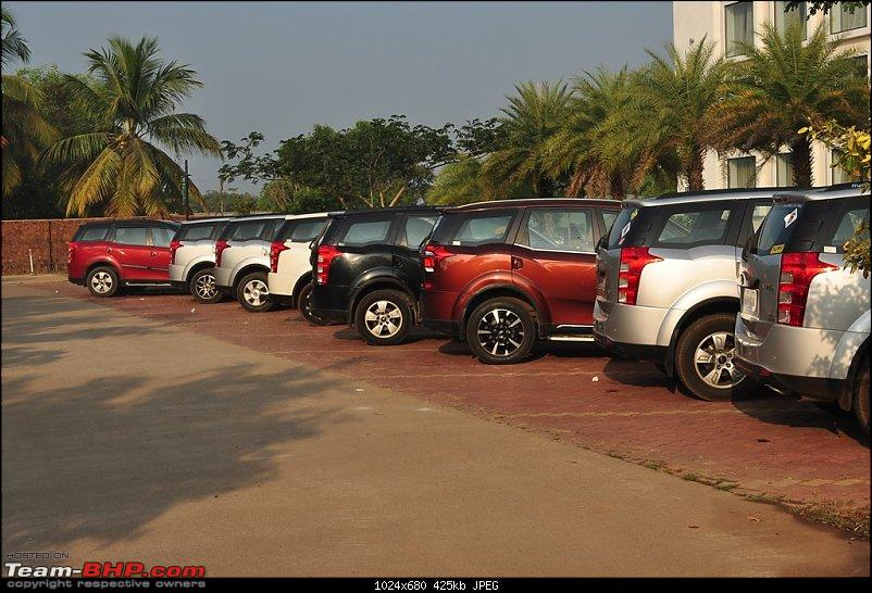 14 XUV500s, 17 owners and a grand interstate meet at Kundapura-dsc_0268.jpg