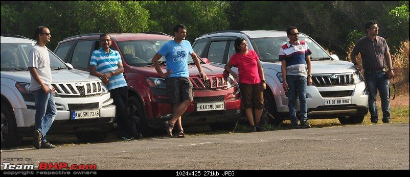 14 XUV500s, 17 owners and a grand interstate meet at Kundapura-dsc_0319.jpg
